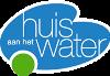 Benefietconcert huis aan het water