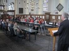 grotekerk_verhuur7