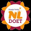 NL Doet - Grote Kerk Edam