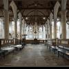 Grote Kerk op Nationaal Monumenten Portaal
